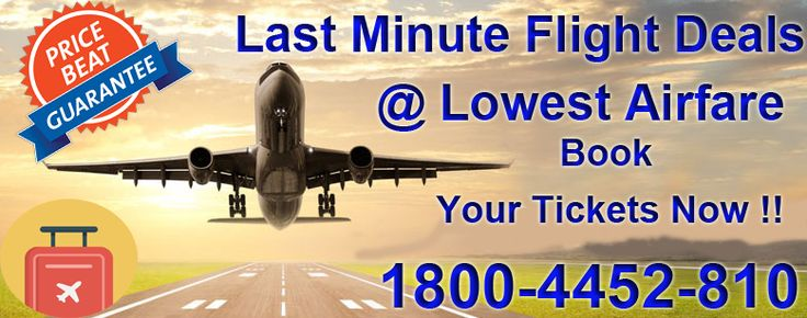 Best online low settlement airfare