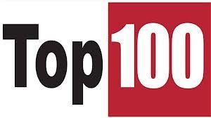 De Top 100 beste spannende thrillers. Films in de categorie thriller / psychologie. Spannende films tussen 1559 en 2013. De beste thrillers op een rijtje. Opvallend genoeg veel goede thriller films uit 2013, 2013, 2011, 2010, 2009, 2008, 2007 en 2006. De beste thrillers op een rijtje. De top 100 Thrillers: Titel / naam film …