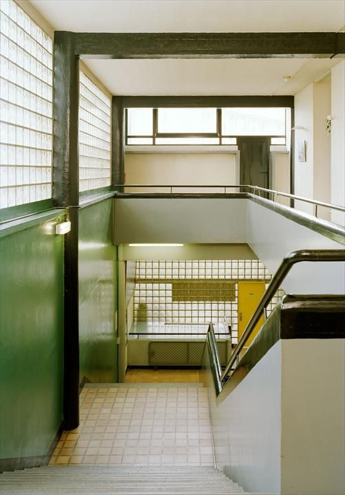 Assez 1461 best Le Corbusier images on Pinterest | Architecture  ME39