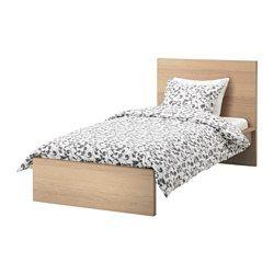 Single Beds & Frames - IKEA