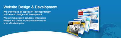 Custom Web Design, MS Development, Graphic Designing, Portal Development, Billing Software, Software Development, Dynamic Website.if you want to these services please visit our site at http://www.macreel.co.in