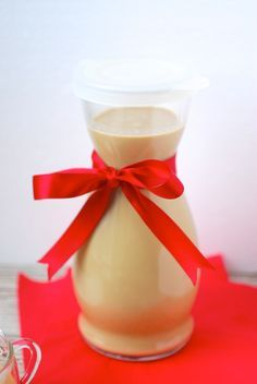 Coffee Coquito (Puerto Rican Coffee-Flavored Coconut Eggnog) | Always Order Dessert