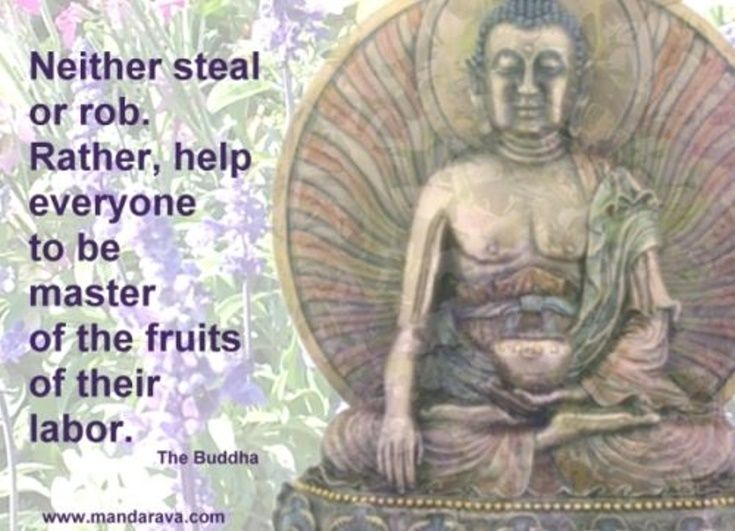 Famous Buddha quote about helping others to help themselves.  See more at http://www.mandarava.com