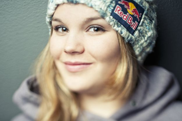 Ty Walker | 10 Olympians To Root For Now That Lindsey Vonn Is Out