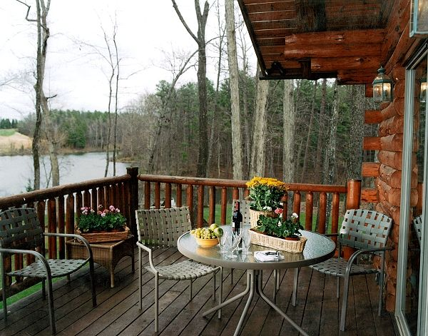 12 best my dream home images on pinterest wooden houses for Adirondack country cabins