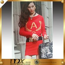 Sale alibaba stocked ladies fashion korean sweater Best Seller follow this link http://shopingayo.space