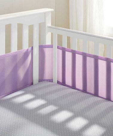 Die besten 25+ Mesh crib bumper Ideen auf Pinterest Babyzimmer - baby schlafzimmer set