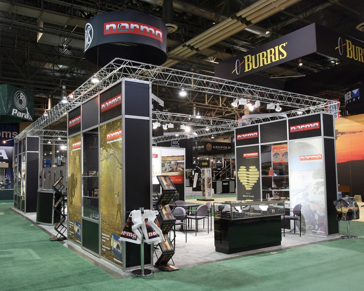 Exhibition Booth For Rental Sia : Custom rentals truss exhibits http xibitsolutions
