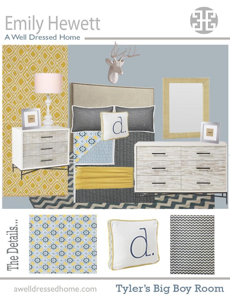 Design Bedroom Online Extraordinary Design Review