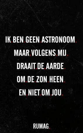 Stars..................................................lbxxx.