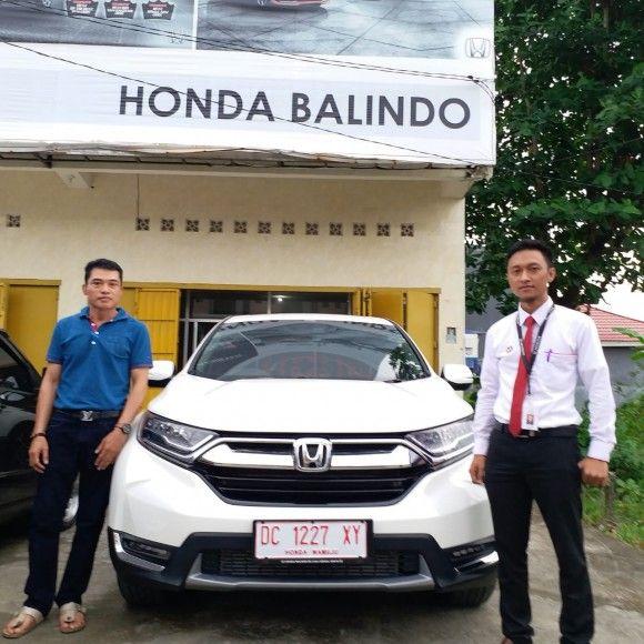 Honda Mamuju Hp Wa 0852 4290 6821 Andy Promo Termurah Mobil Baru Honda Mobil Bekas