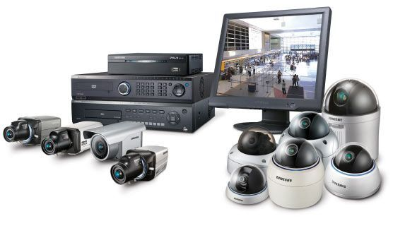 We provide CCTV Camera Repair and Home CCTV Camera Installation service in Pune for all brands of CCTV Camera. We can install and repair your CCTV Camera and running quickly- with same day and next day appointments available. Call us @ 7038854547