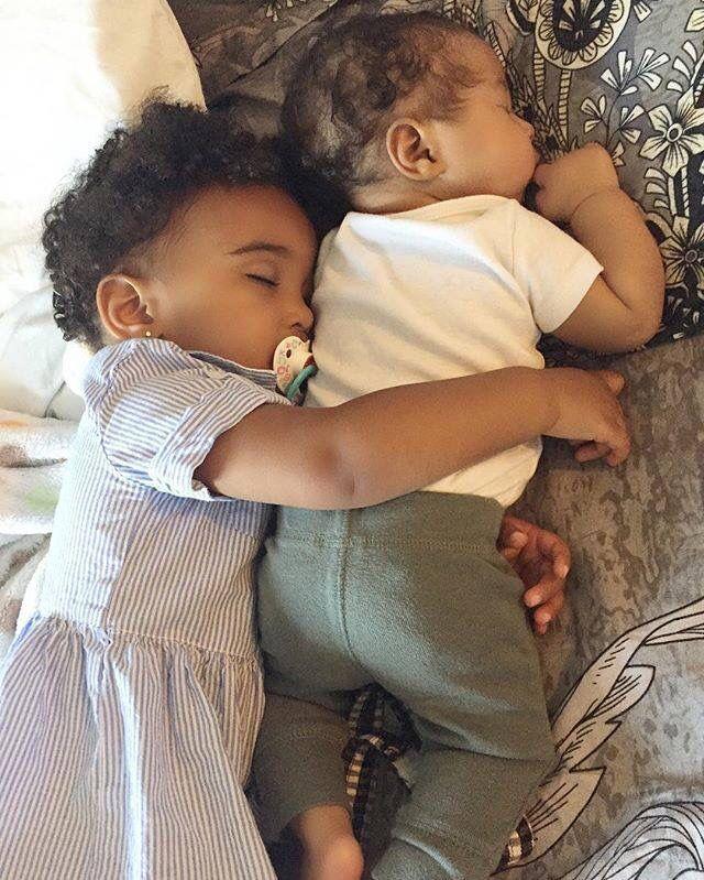 Suivez. @ vraiment pour plus de broches ρoρρin ️   – Cute Children,  Sweet Babys
