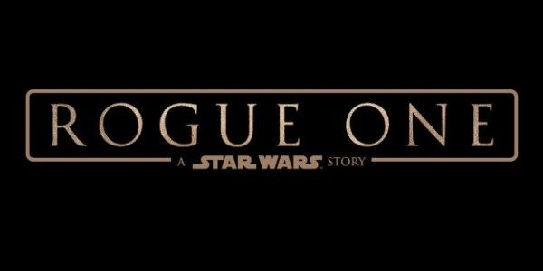 New Images From The Upcoming Rogue One: A Star Wars Story