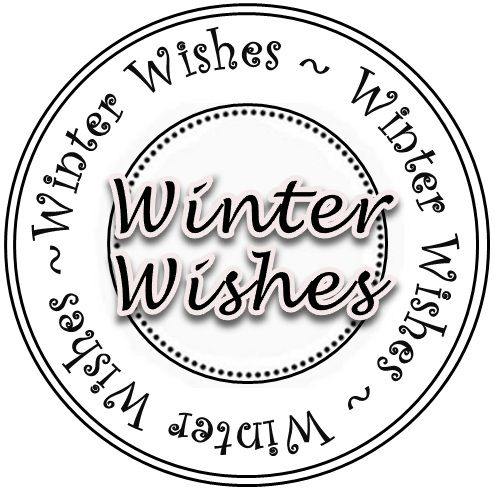 Nettys+Cards+Winter+Wishes.jpg 495×490 pixels