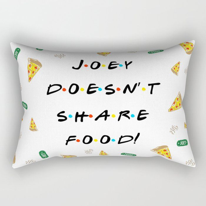 Don T Care For The Square Wrangle In A Rectangle The Rectangular Pillows Have All The Nap Quality Comfor Rectangular Pillow Square Throw Pillow Throw Pillows