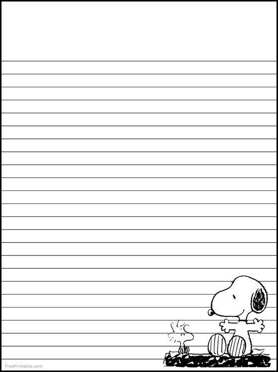 free printable draw and write paper Check out this collection of printable writing paper for kids we have a nice variety of lined paper to choose from including different sized lines and different layouts we also several different versions that include spots for kids to able to draw pictures so they can be used for writing practice.