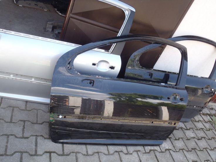 Komisní prodej autodílů - www.208.cz. - Náhradní díly, autodíly - 207 + 308 PEUGEOT  náhradní díly 207 308 braškov 734304377 602678000 ,  Peugeot 207 , Peugeot 308 ,
