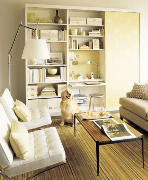 Cheap Decorating Ideas For A Living Room With