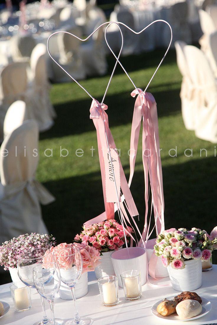 #elisabettacardani #italianstyle #romanticp #rose #wedding #garden