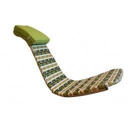 Astra Floor Rocker Chair
