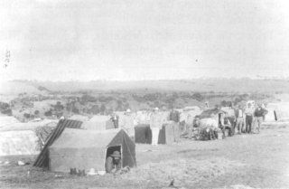 Boer prisoners of war on the Island of St Helena - South African Military History Society samilitaryhistory.org320 × 209Search by image POWs arrive in Jamestown (Photo: by courtesy of the Archives, Cape Town).