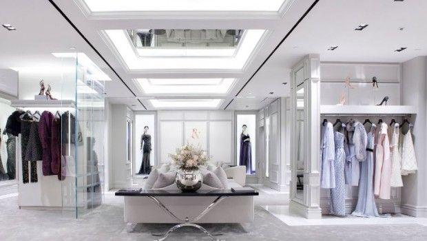 Comment rendre votre boutique plus attrayante pour vos clients ?
