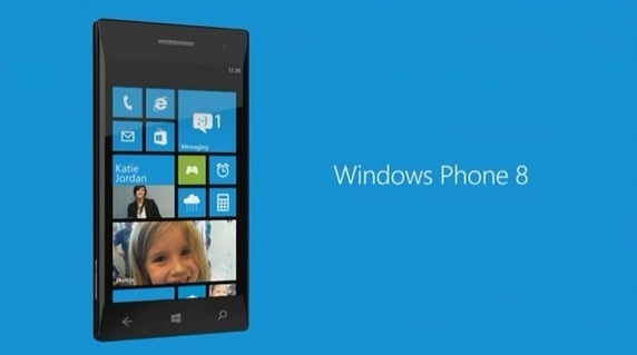 """Windows Phone 8 SDK Preview announced for September 12th, public release """"later this year"""" 