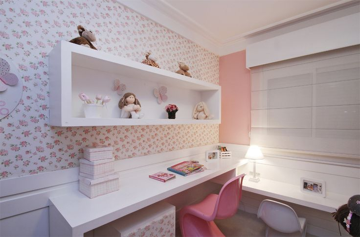 17 Best images about Quartos infantis on Pinterest  Child room, Bebe and Lit