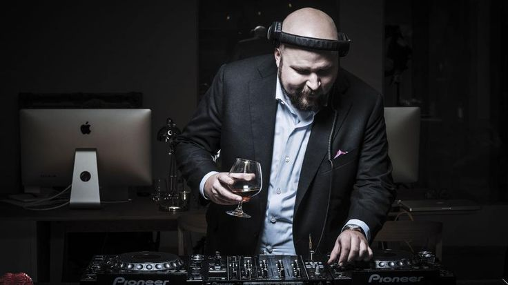 """Markus """"Notch"""" Persson (Photo: Jamel Toppin for Forbes)"""
