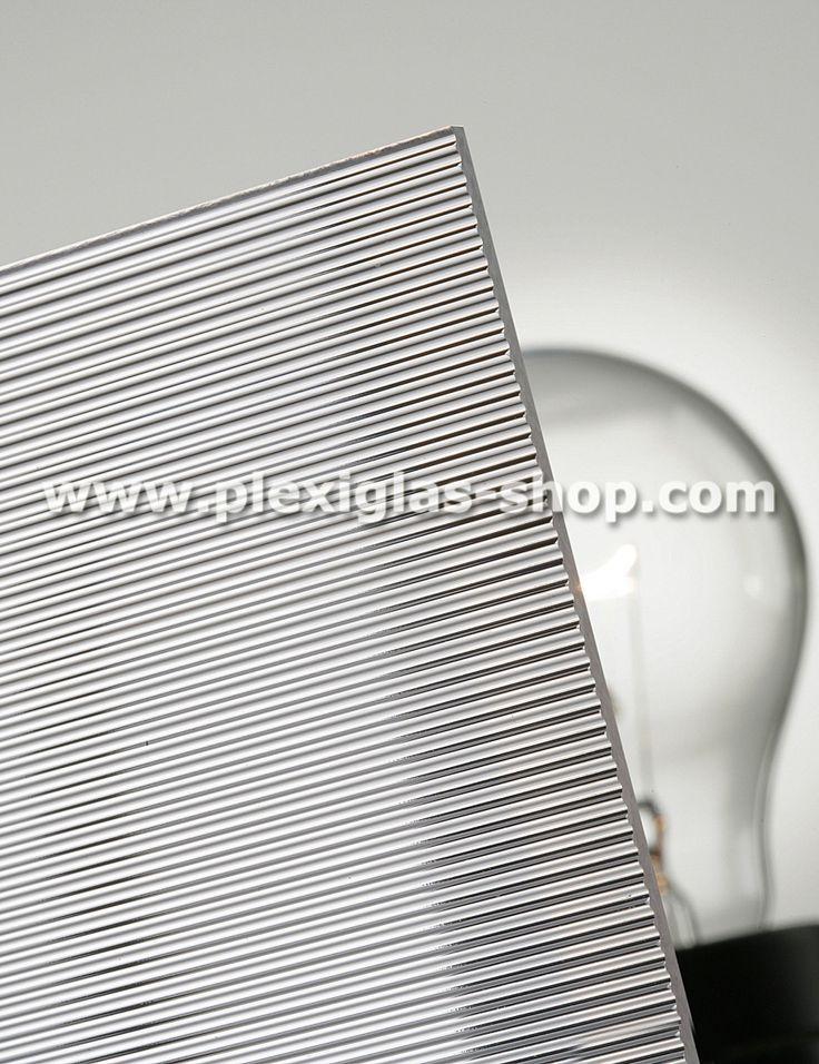 1000 Images About Plexiglas 174 Textures On Pinterest