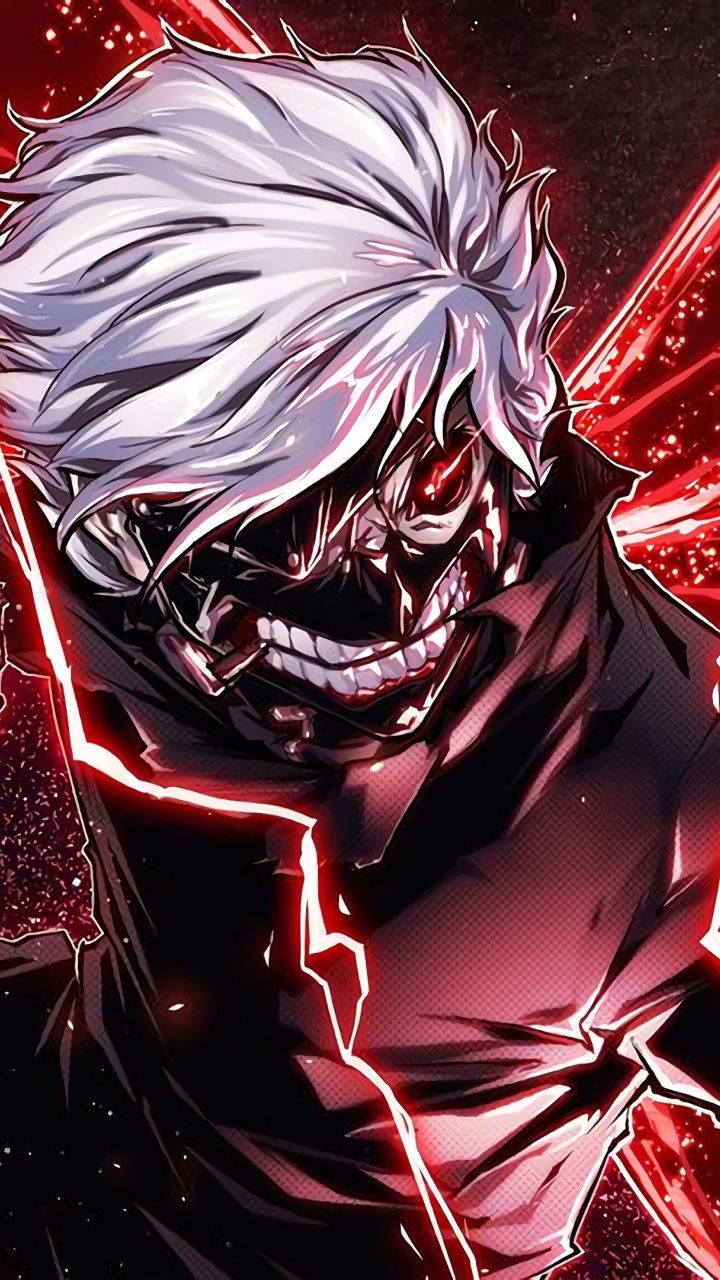 Pin On Tokyo Ghoul Wallpapers