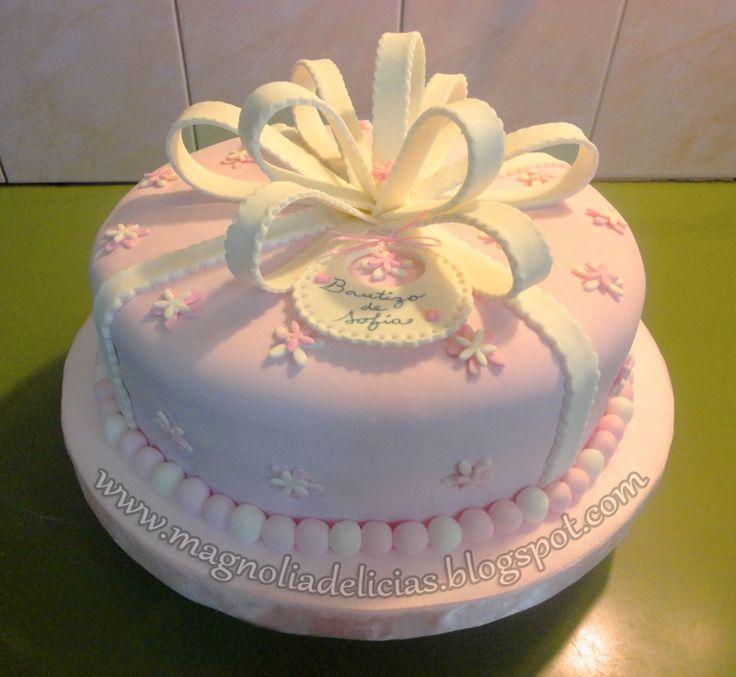 17 best images about tortas decoradas on pinterest 90th for Tortas decoradas infantiles