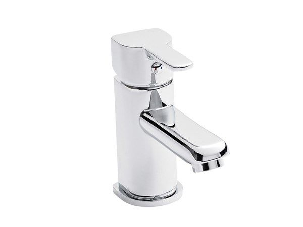 £37.95  Features:  Finishes #Chrome.  CERAMIC DISC TECHNOLOGY.  Water Pressure LP2- 0.2 bar pressure minimum.  Standards Complies with BS5412, EN200.