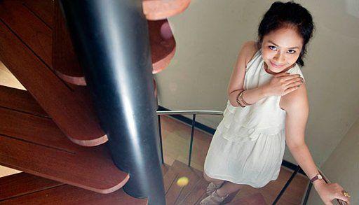 Gita Gutawa, Dari Produser Sampai Perawatan Kecantikan