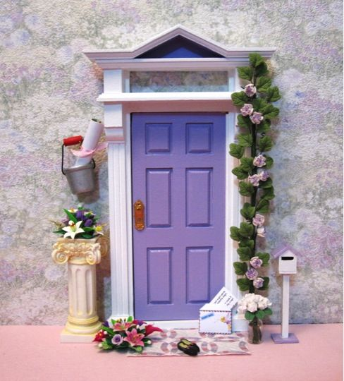 Best 20 fairy door accessories ideas on pinterest diy for Elf door accessories