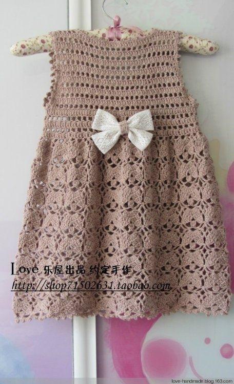 dress - chinese pattern