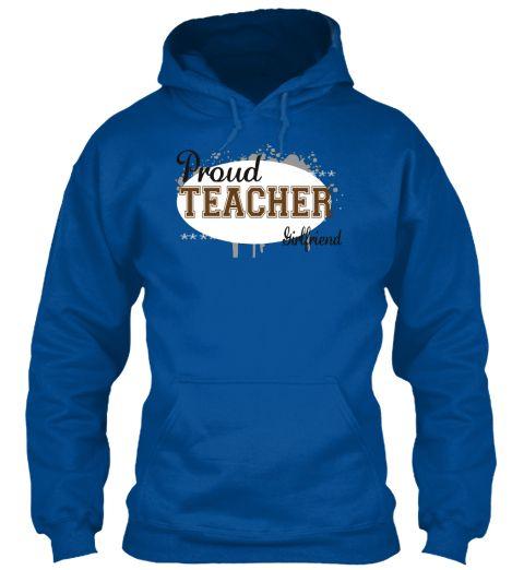 Proud Teacher Girl Friend 2.....https://teespring.com/proud-teacher-girl-friend-2#pid=212&cid=5823&sid=front