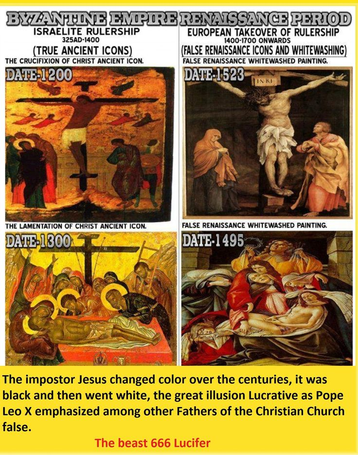 The Religious Ignorance    In the story and see the lie how it worked for over 2000 years and changing color over time     And the ignorant Religious always continued with their sordid faith, even the priests speaking to them in Latin, a dead language, and few understood at the time, since most were illiterate and ignorant.   Nothing is ever questioned, it is simply accepted, because as most believe and there everything goes down as the pigs written in a biblical passage, one goes and assure…