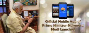 How to Download Narendra Modi app for mobile   x  Narendra Modi mobile App' is launched by PM Narendra Modi. In this post we will tell you how to Download Narendra Modi app for your android or iOS mobile. The Narendra Modi app  is made to know about all the latest day-to-day activities of Prime Minister. PM Narendra promotes the tech activities a lot. He very well know that for overall development a country needs to excel in the technology first. It can provide all the updates about Prime…