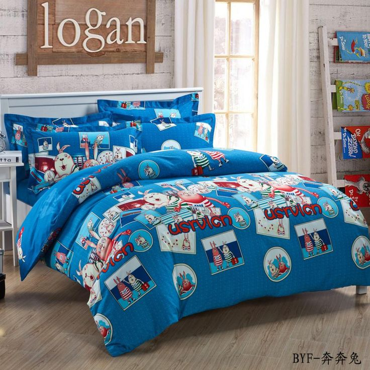 awesome queen bed blue comforters sets for kids bedroom - Queen Bed Comforter Sets