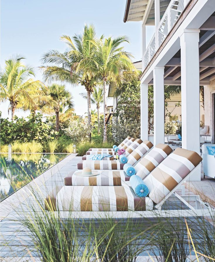 24 best Outdoor Living images on Pinterest