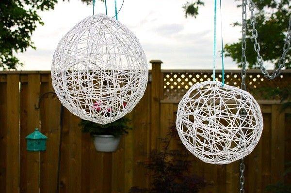 17 mejores ideas sobre faroles para jardin en pinterest - Faroles portavelas exterior ...