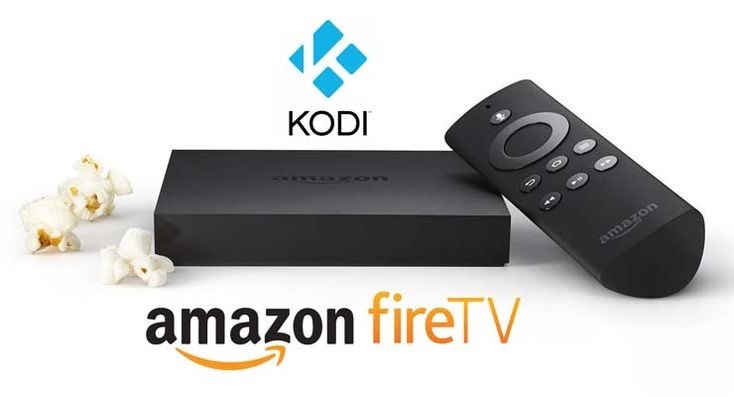This post compares Raspberry Pi vs Amazon Fire TV and lists 6 compelling reasons why you should use Amazon Fire TV as your next XBMC / Kodi box.