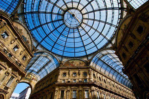 #Milaan #Milano #stad #stedentrip #citytrip #vakantie #weekend #zon #zomer #zonvakantie #shoppen #winkelcentrum #uitzicht #cultuur #historie
