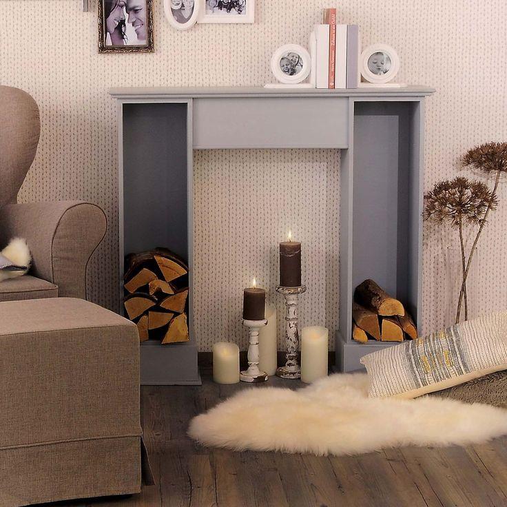 255 besten wohnzimmer einrichtung bilder auf pinterest einrichtung bilderrahmen und m bel. Black Bedroom Furniture Sets. Home Design Ideas