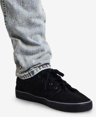 Levi's Men's 510 Skinny Fit Jeans - Black 30x30