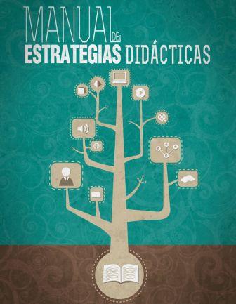 Estrategias Didácticas para el Aula – Manual de Herramientas