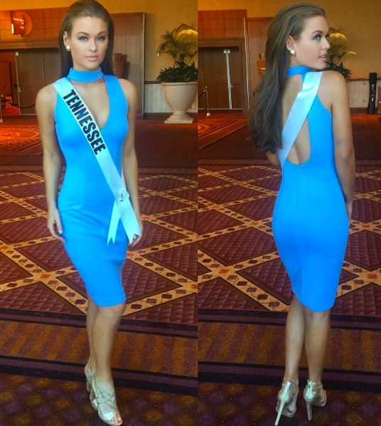 1000+ images about Pageant Interview Wear on Pinterest | Interview Miss america and The five