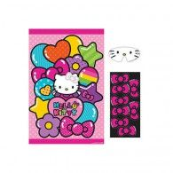 Hello Kitty Rainbow Party Game, $15.95, A271417